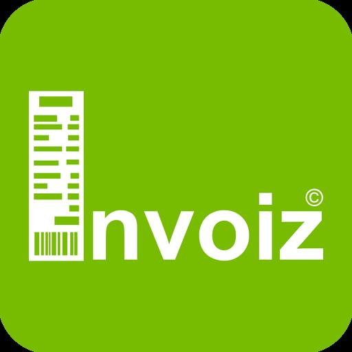 Invoiz