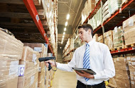 Use inventory management system to manage your restaurant's operations