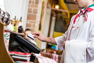 How to Choose the Best POS for Your Restaurant