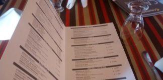 9 Lesser-Known Restaurant Menu Pricing Hacks to Maximize Restaurant Profit