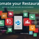 Automate your restaurant with help of cloud pos