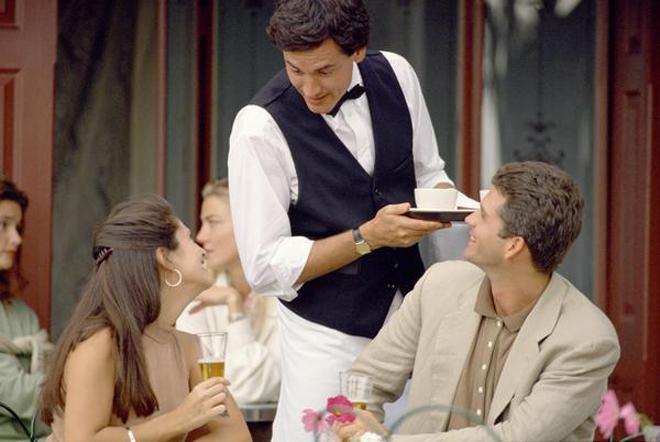 7 Golden Rules of Customer Retention in Restaurants