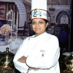 Women entrepreneur- Manisha Basin