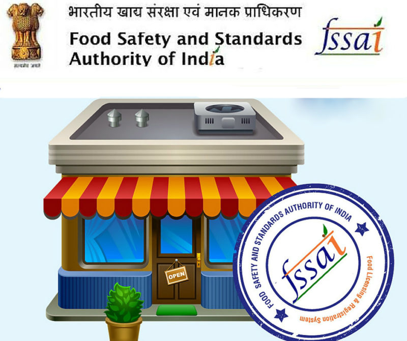 Complete FSSAI Registration Guide for Restaurants