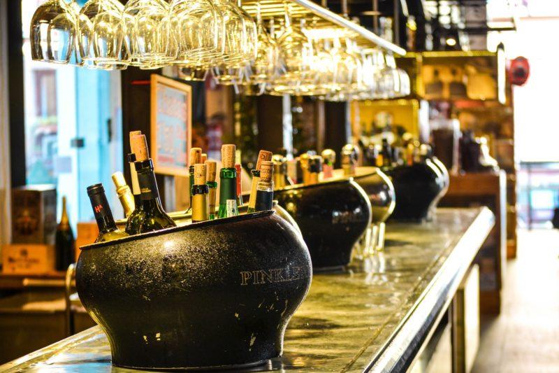 Liquor Licence Demand Hits a High in Bengaluru
