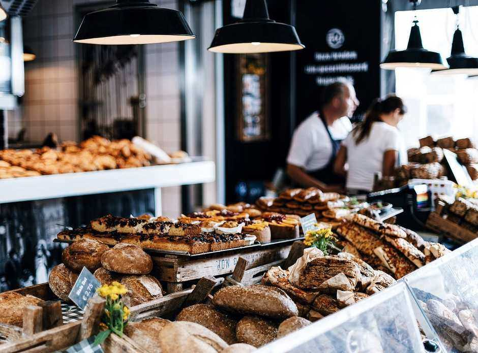 Bakery Shelf Life Management Tips For Bakeries In UAE