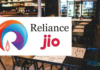 The Impact of Reliance Jio on the Indian Restaurant Industry