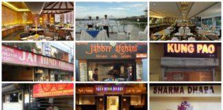 12 Best Late Night Restaurants in Kolkata to Satiate Your Midnight Cravings