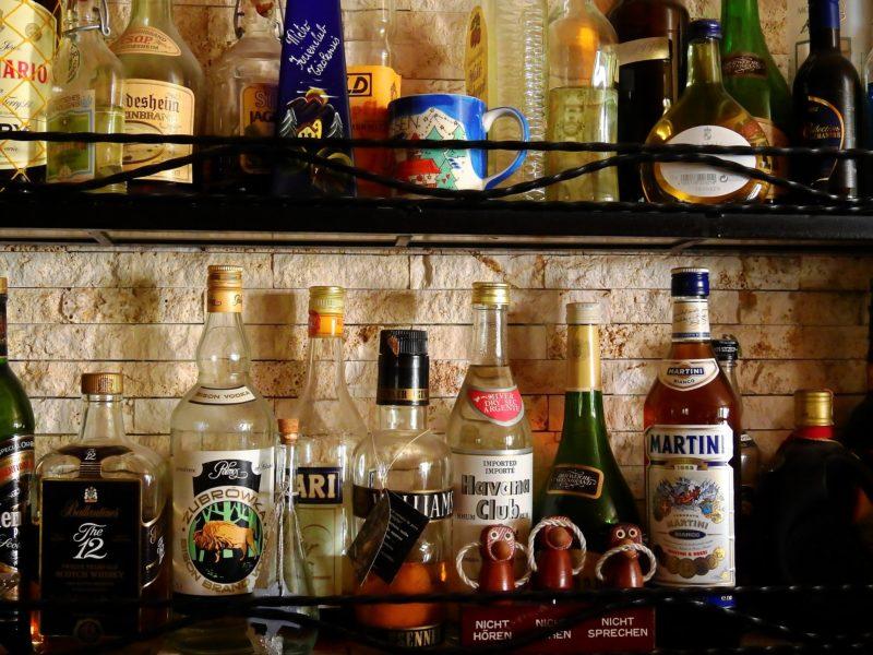 Liquor License Crisis: Govt. Stops Issuing New Liquor Licences in Delhi