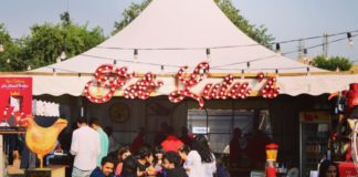 Why Food Festivals Are a Must-Go-to for Restaurants and Food Outlets