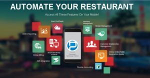 point of sale, how to use restaurant pos, billing