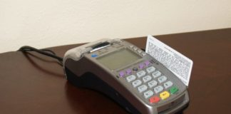 Government to Exempt Excise Duty on POS Devices