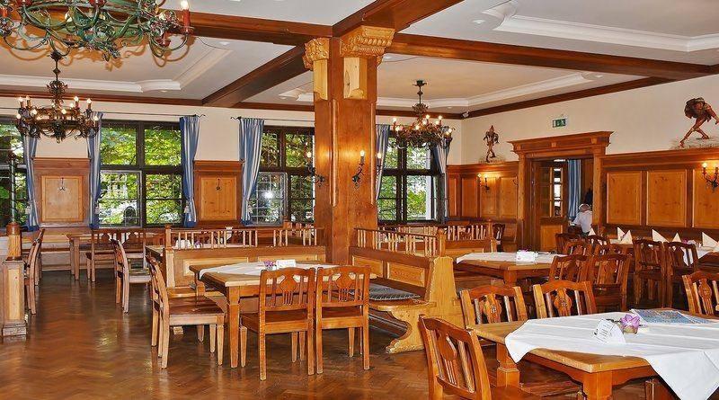 96 interior designer under gst interior designfresh for Interior decoration gst rate