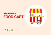 How to Open a Food Cart Business in India