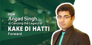 Angad-Singh-Kake-Di-Hatti
