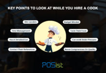 How to Hire a Cook for Your Restaurant