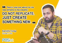 Don't Repeat Your Own Successes: 1 Oak Founder Kanishk Tuteja's Mantra For Surprising Himself And The Customers