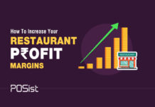 Tips On How You Can Increase Your Restaurant Profit Margin