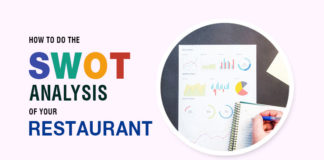 Importance of SWOT Analysis for Restaurant Business Plan