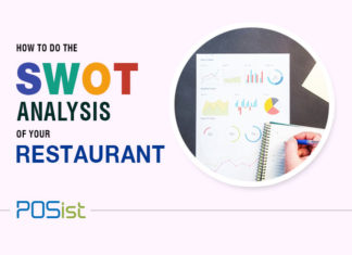Why You Must Include SWOT Analysis in Your Restaurant Business Plan