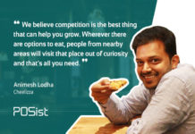 """""""We love competition"""": Cheelizza wants to defeat Domino's and Pizza Hut on their turf"""