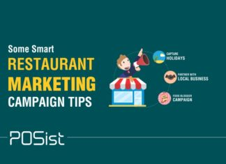 Compelling Restaurant Marketing Campaigns To Learn From