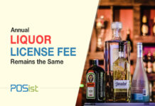 Good News for Gurgaon Restro-bars As the Annual Liquor License Fee Remains the Same