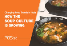Soup Meal Culture the Next Food Trend to Hit the Restaurant Space