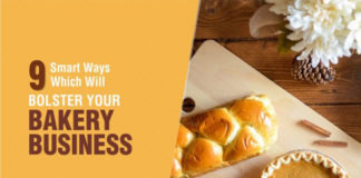 9 Essential Tips to Make Your Bakery Business a Success