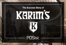 A Fine-dining Karim's in South Delhi? Not Just a Reality But an Incredible Success Story