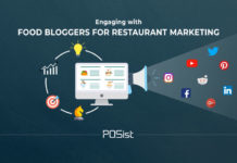 Restaurant Influencer Marketing: How to Engage with Food Bloggers the Right Way