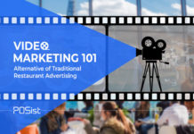 The Simplest Ways to Make the Best of Videos for Restaurant Marketing