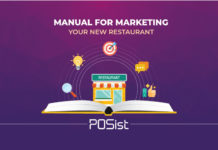 15 Restaurant Advertising Ideas Handpicked for a New Restaurant