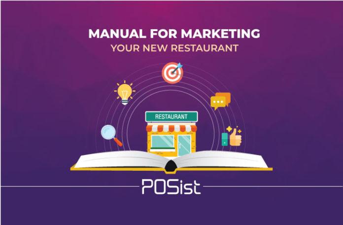15 Restaurant Advertising Ideas Handpicked for a New Restaurant