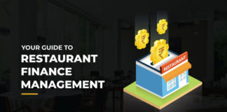 Reach Breakeven Quickly By Managing Your Restaurant Finances the Right Way