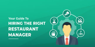 How To Choose The Right Restaurant Manager for Restaurants in Dubai