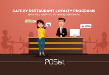 How to Create a Restaurant Loyalty Program that Actually Brings Back Customers