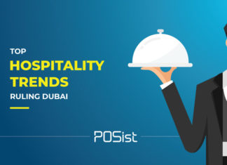 Top Trends Driving The Hospitality Industry In Dubai This Year