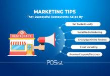 Restaurant Marketing Practices Successful Restaurants Swear By!