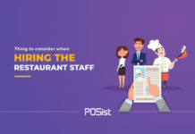 Restaurant Staff Hiring Best Practices For Building A Great Team