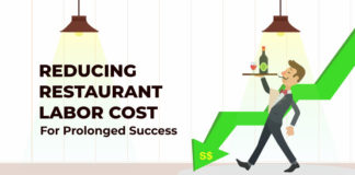 How To Reduce Your Restaurant Labor Costs In Singapore