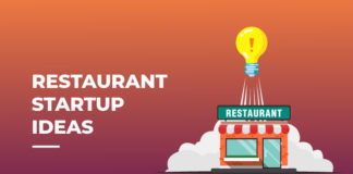 5 Restaurant Startup Ideas You Should Consider For Your Next Venture In The Emirates