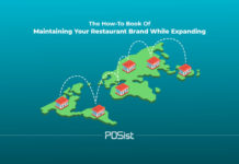 Expand Right: A Guide To Maintaining Your Restaurant Brand While Scaling