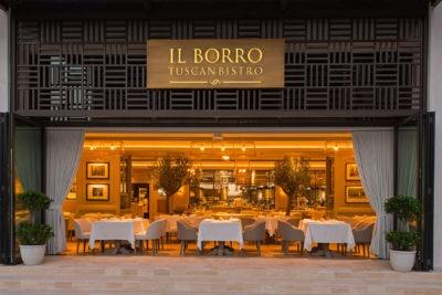 restaurant offline UAE