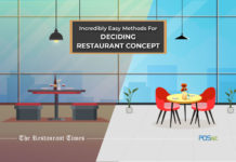 Deciding The Restaurant Concept For Your Restaurant Business In UAE
