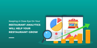 How Restaurant Analytics Give You Detailed Insights About Your Business