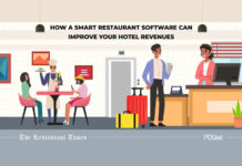 How To Employ Your Hotel Restaurant Software To Increase Your Hotel Revenues