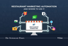 restaurant marketing automation