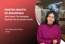 Swetna Mago Bhatia Of Bhookhaa