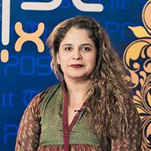 Karandeep Kaur Of C'est La Vie women foodpreneur